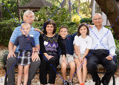 Grandparents Day 2020