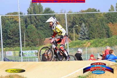 Halle Promo 11-10-2015
