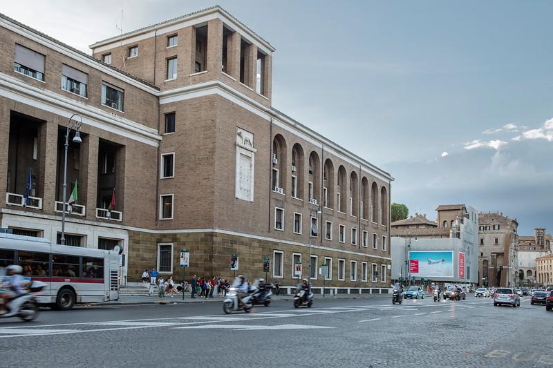 Roma2018-303.jpg
