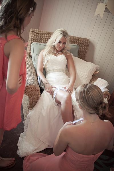 11.06.2012 V&A Wedding-167.jpg