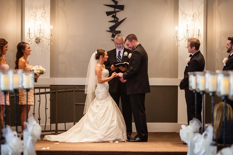 Wedding - Thomas Garza Photography-293.jpg