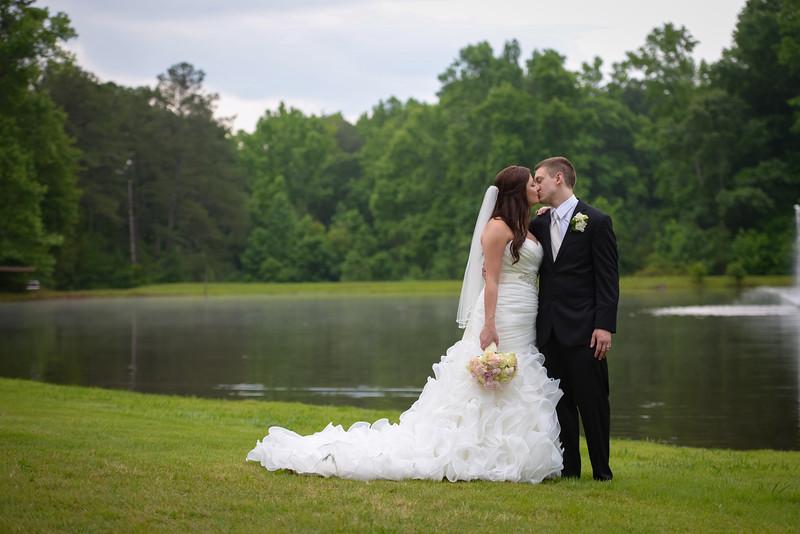 McAfoos Wedding 2014-324.jpg