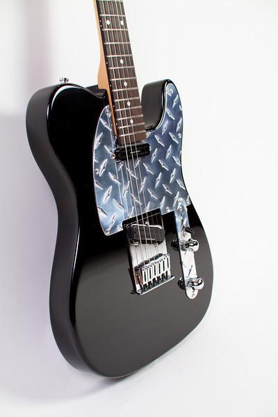 Fat Cat Guitars-114.jpg