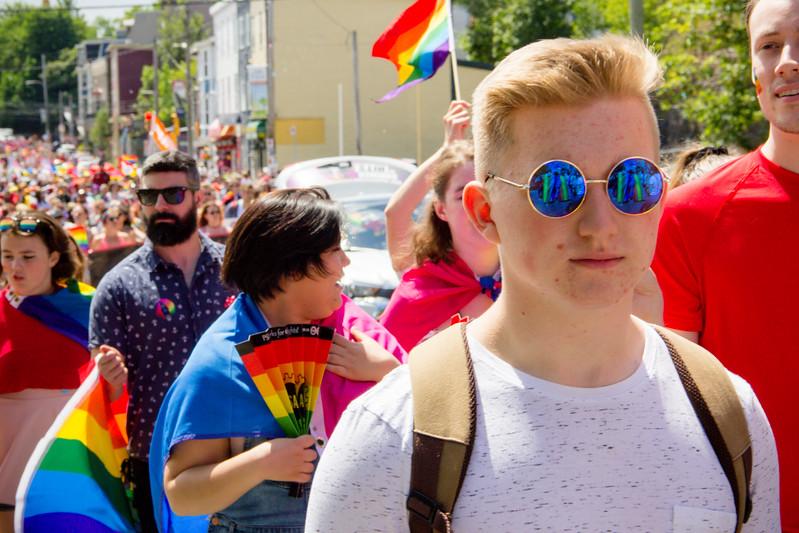 pride2017IMG_4183.jpg