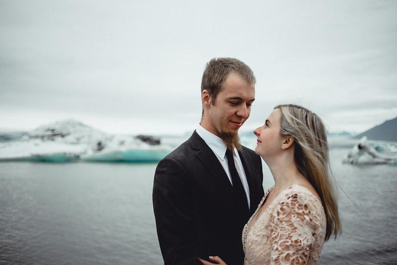 Iceland NYC Chicago International Travel Wedding Elopement Photographer - Kim Kevin176.jpg