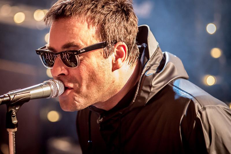 Oasis UK-38.jpg