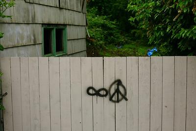 2012.06.30 Greenwood - Seattle, WA