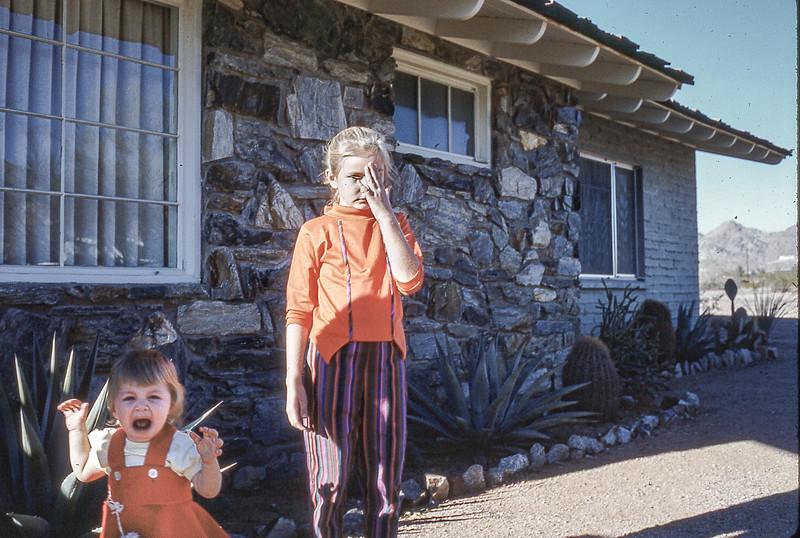 In Phoenix April 1962-5.jpg
