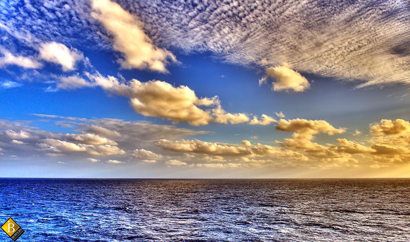 BI-sea-cloud-01.jpg