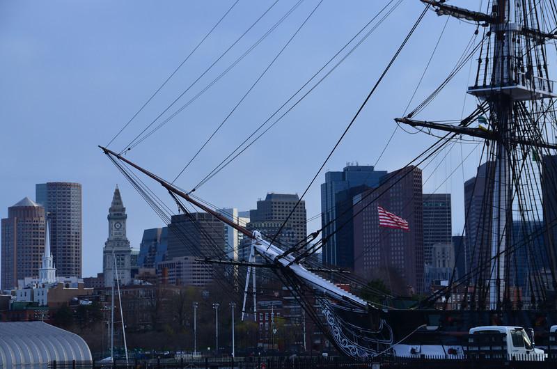Boston 2012 120411-0423.JPG