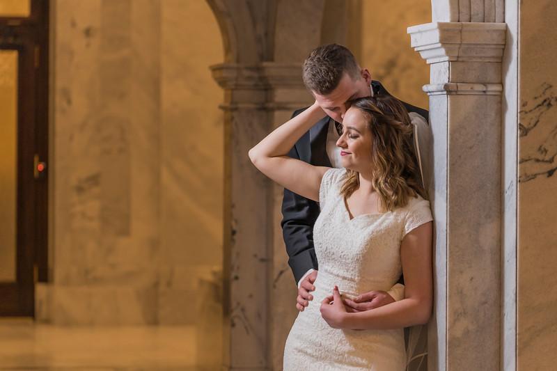 Tori + Bronson Bridal-69.jpg