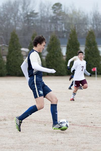 SHS Soccer vs Woodruff -  0317 - 107.jpg