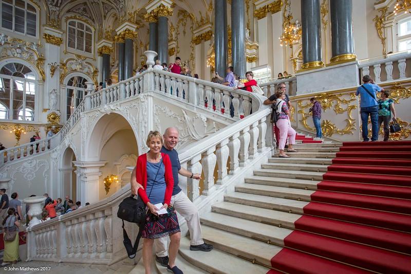 20160714 Janet & John in The Hermitage Museum - St Petersburg 390 a NET.jpg