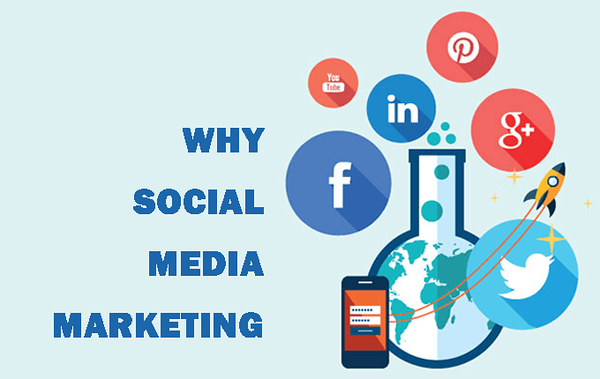 why-social-media-marketing-2.png
