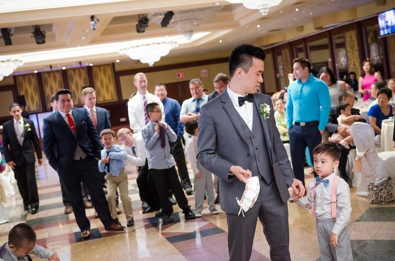 edwin wedding web-4930.jpg