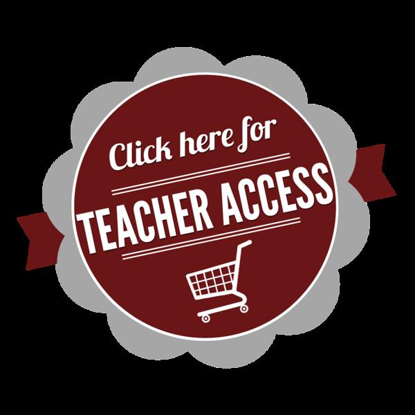 Teacher Access.png