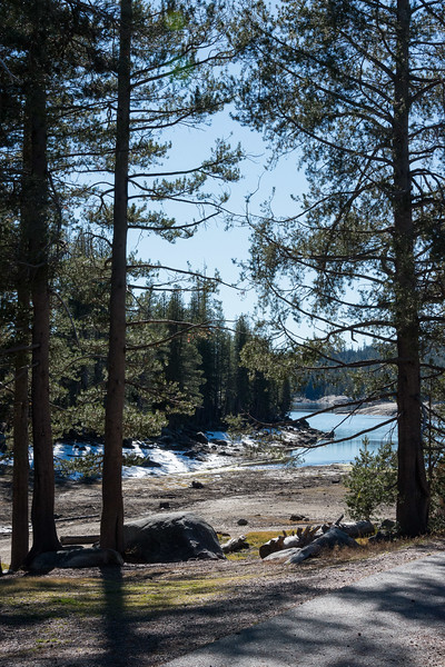 20171021-Lake Alpine-1779.jpg