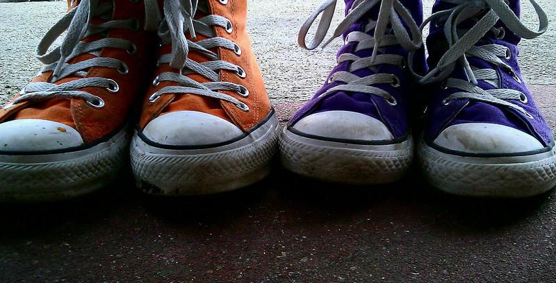funny-feet-1.jpg