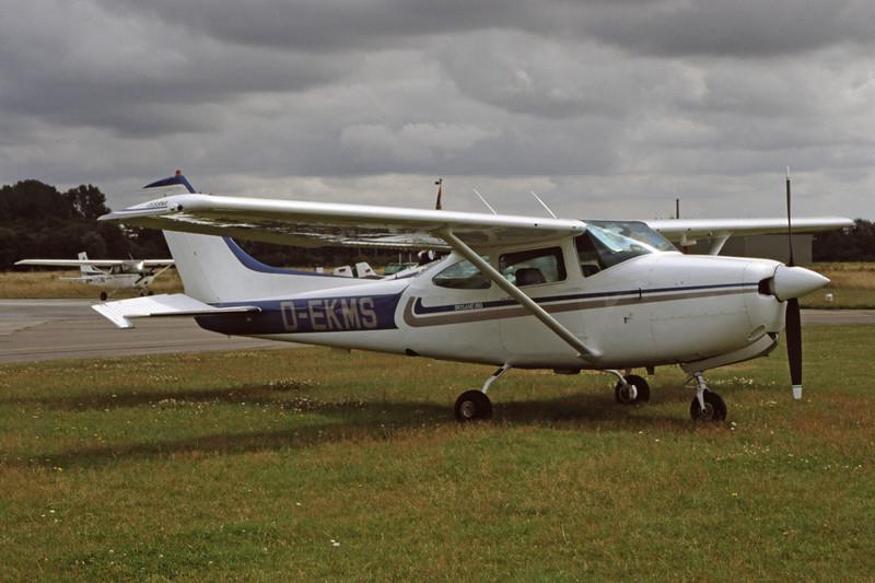 D-EKMS-CessnaTR182SkylaneRG-Private-EDXF-1998-07-26-FG-06-KBVPCollection.jpg
