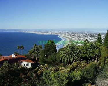 California - Dec, 2001