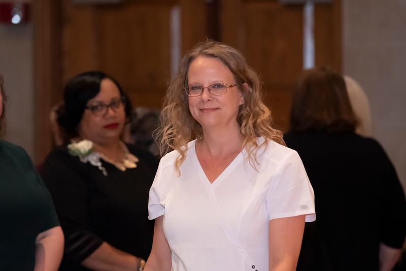 20191217 Forsyth Tech Nursing Pinning Ceremony 049Ed.jpg