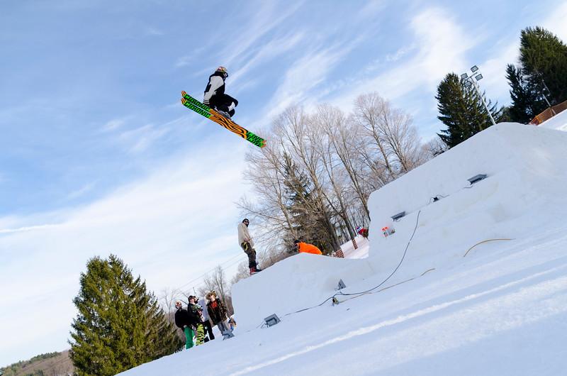 Big-Air-Practice_2-7-15_Snow-Trails-85.jpg