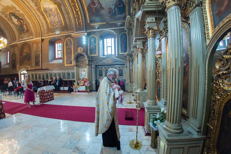 Botez Daria Maria (47).jpg
