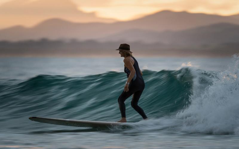 pan surf the pass.jpg