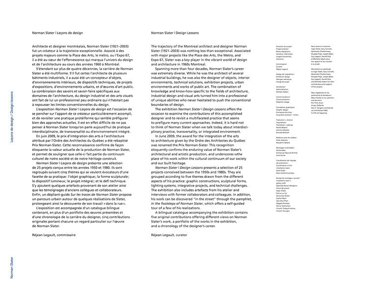 2011-2012_Page_033.jpg