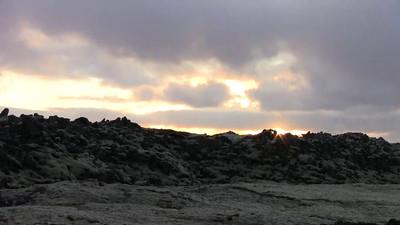 Iceland misc