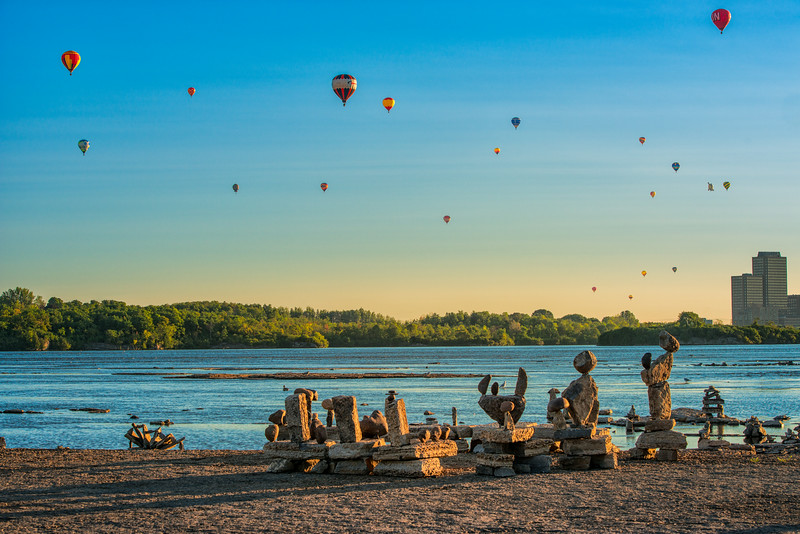Hot air balloon_Sept 1-2012_03-Edit.jpg