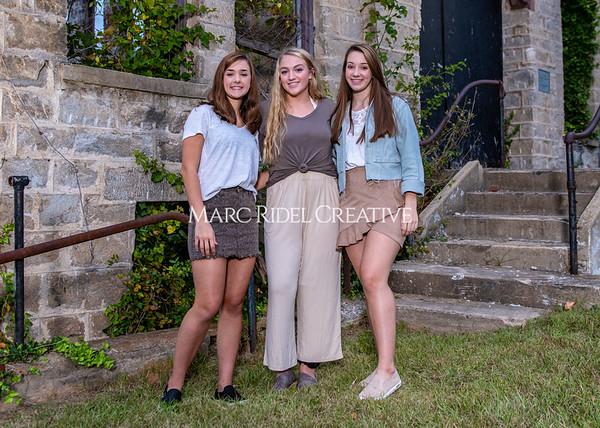 Broughton Dance Ensemble photoshoot. October 26, 2019. MRC_4119