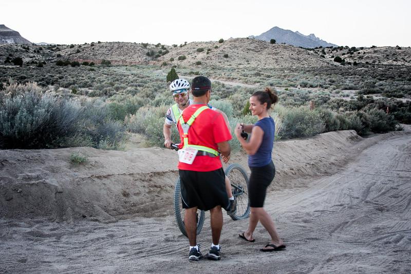 140531-Mojave Death Race-131.jpg
