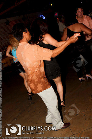 2010-07-24 [Starline Salsa Club, Starline, Fresno, CA]