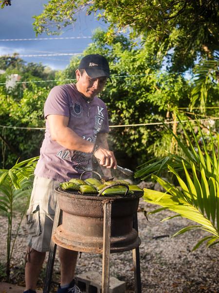 tamales 2-4.jpg