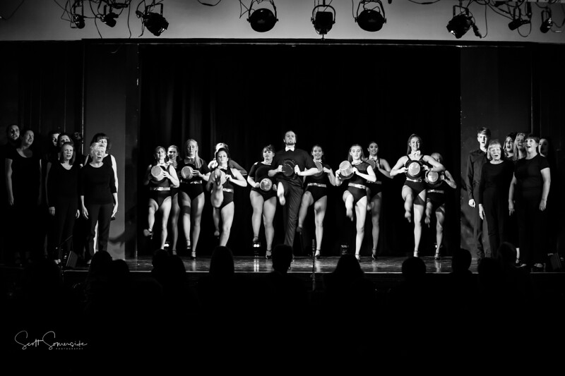 BnW_St_Annes_Musical_Productions_2019_231.jpg