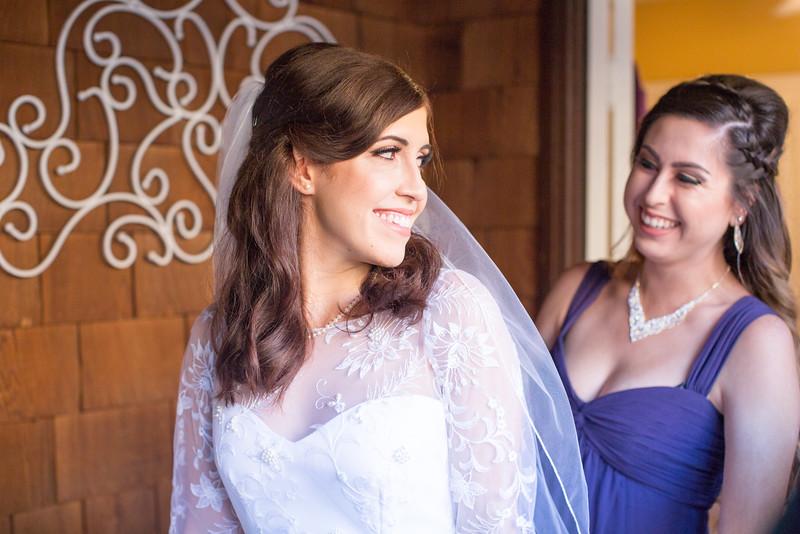 1053_Chris_Francesca_Wedding.jpg
