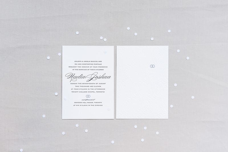 20130224-InkPetals_WedInvites-5987.jpg