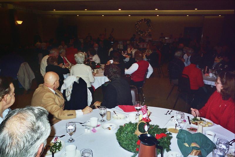 2007-12-03-Senior-Citizens-Christmas-Luncheon_023.jpg