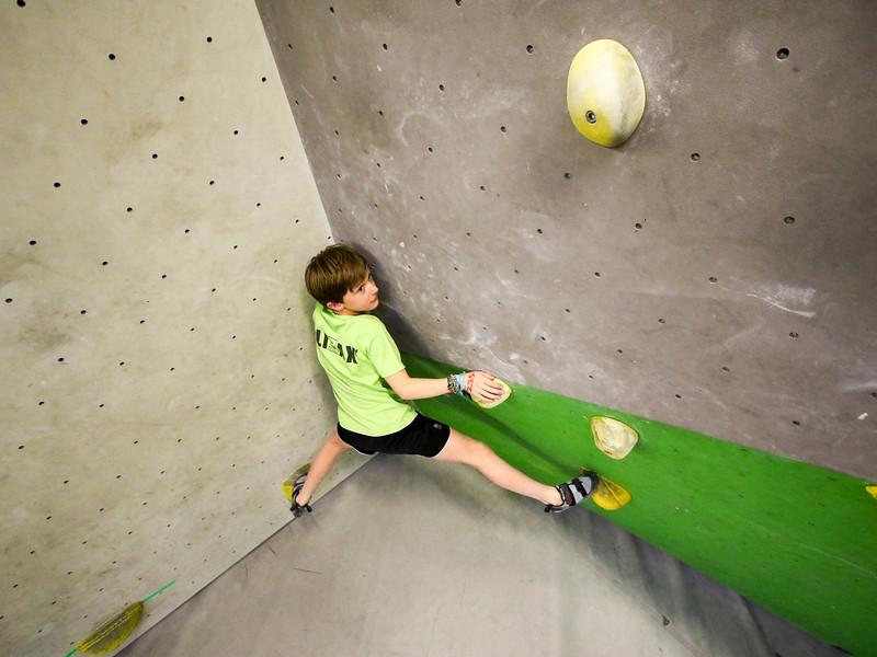 TD_191123_RB_Klimax Boulder Challenge (79 of 279).jpg