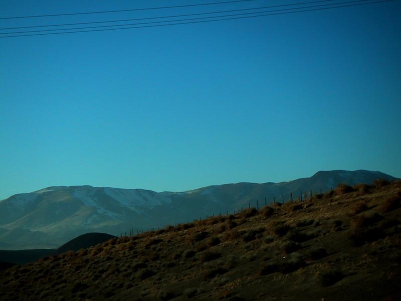 Mountains 1.jpg