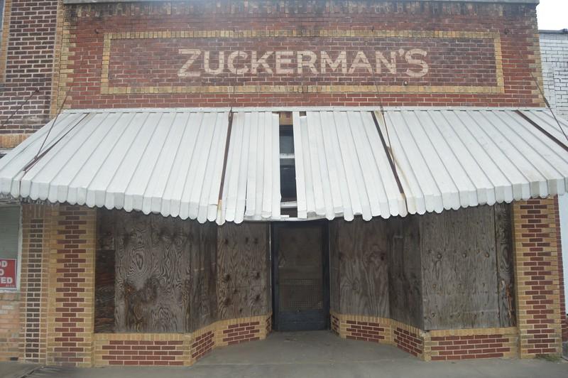 045 Zuckerman_s.jpg