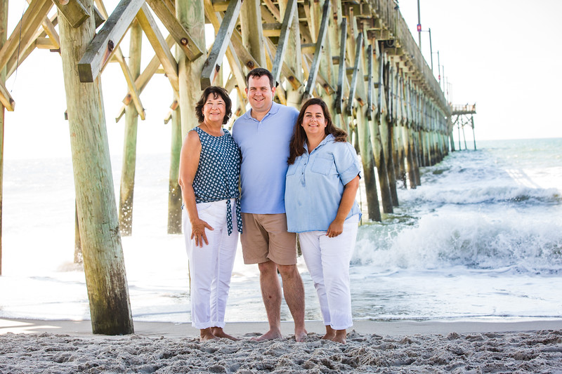Family photography Surf City NC-560.jpg