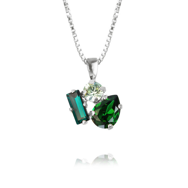 IsaNecklace_DarkMossGreen_rhodium.jpg