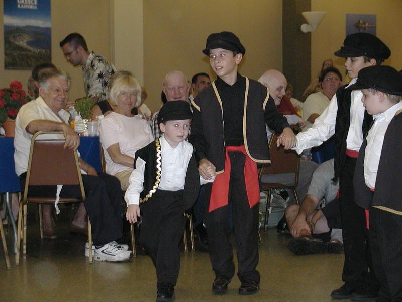2003-08-29-Festival-Friday_028.jpg