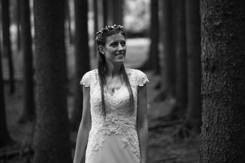 Arlington Acres LaFayette Upstate New York Barn Wedding Photography 088.jpg