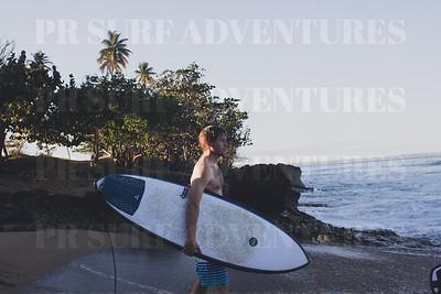 1.26.2020 Surfing