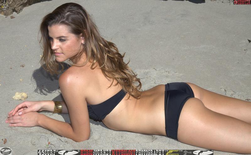 45surf bikini swimsuit hot pretty beauty beautiful hot pretty 016,.kl,.,.,..jpg
