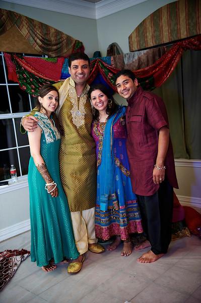Rahim-Mehndi-2012-06-00500.jpg