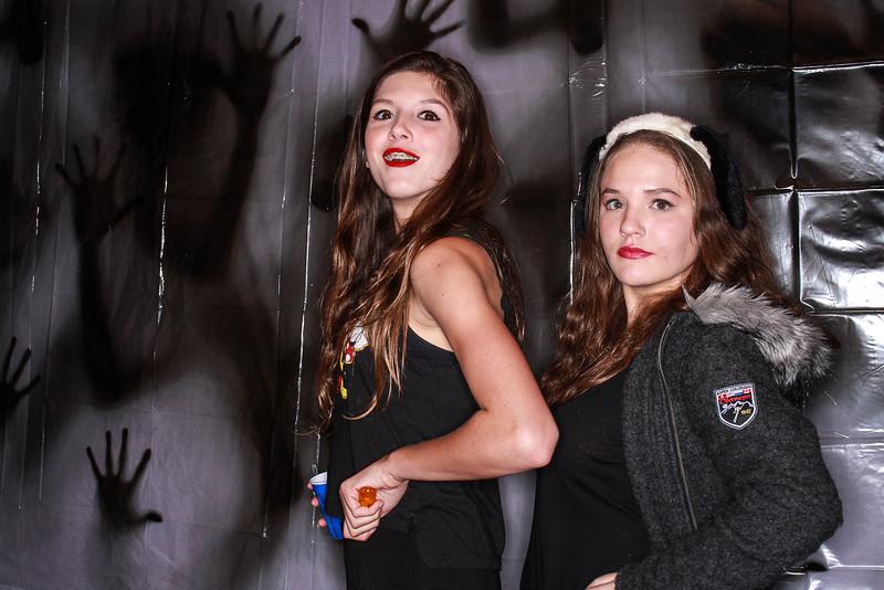 SocialLight Denver - Insane Halloween-172.jpg